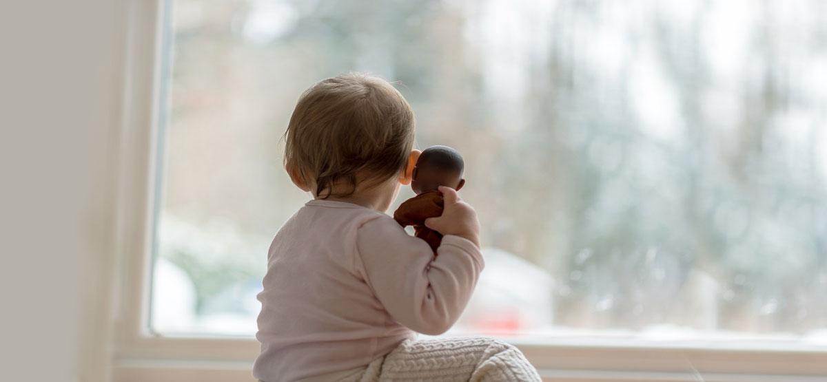 Child-Custody-laws-In-Arizona