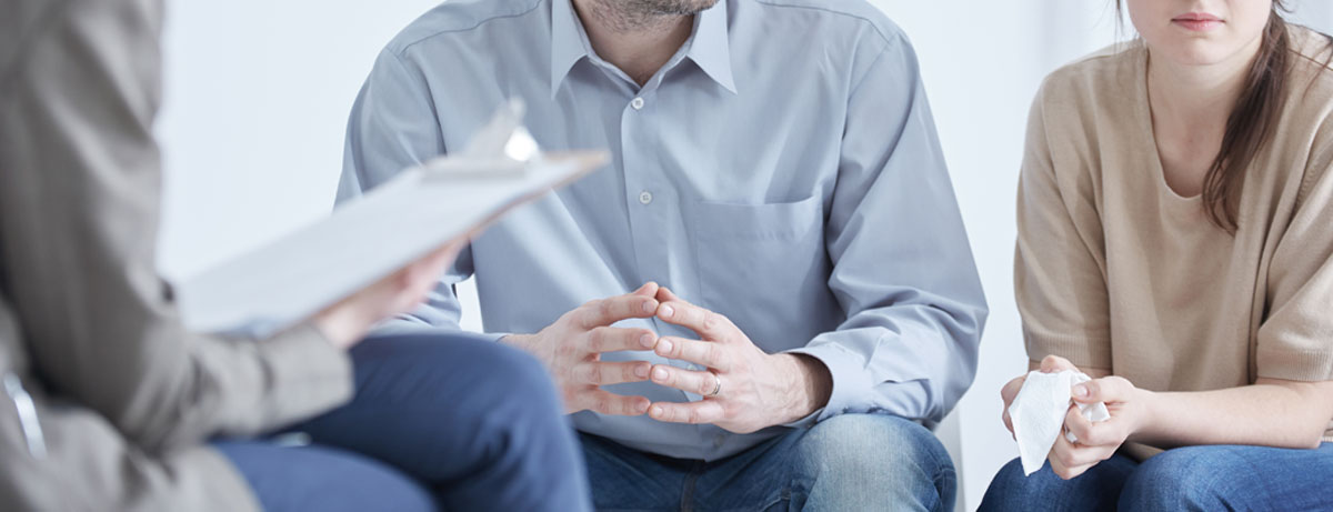 How Long Does A Divorce Mediation Take?