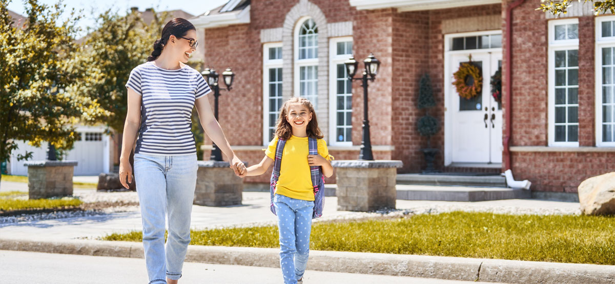 Modification Of Parenting Time In Arizona