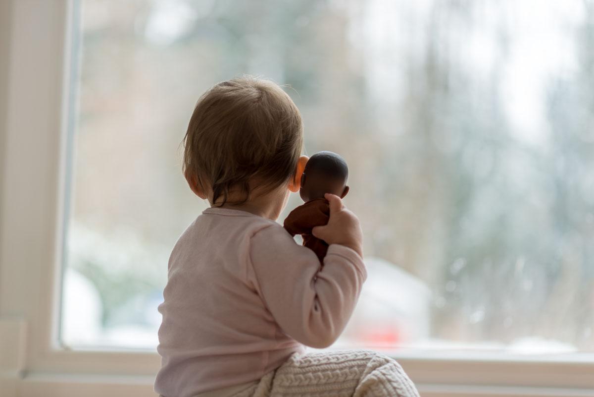 How To Get Emergency Child Custody In Arizona