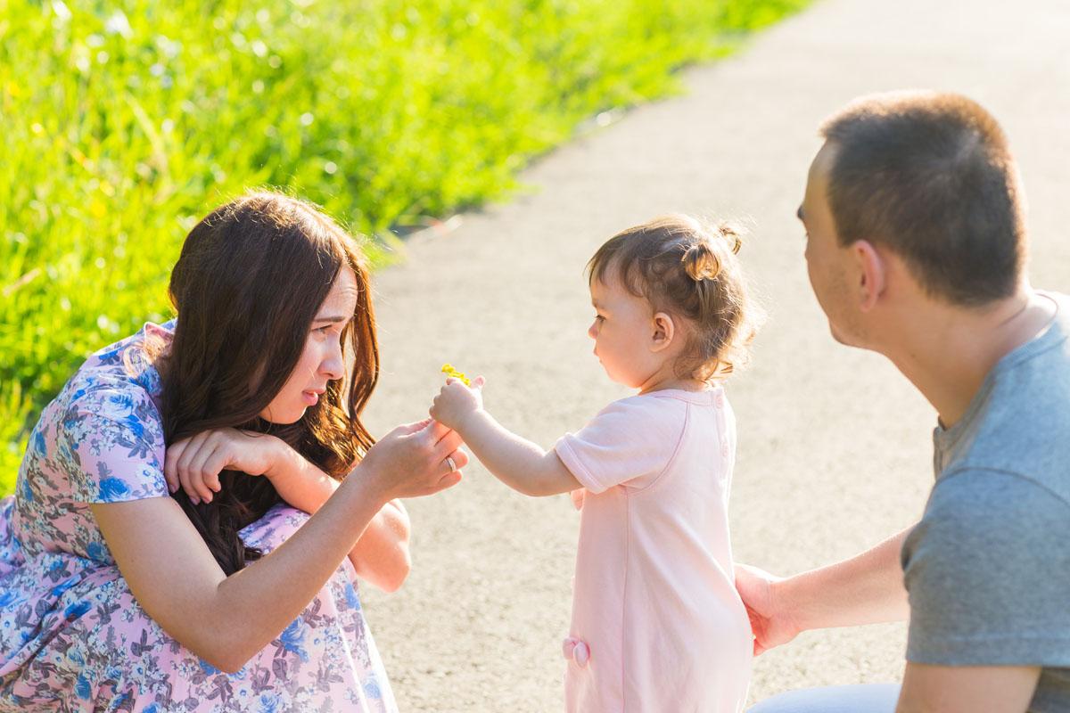 Divorce Consultation Checklist