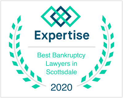 Best Bankruptcy Lawyers Scottsdale
